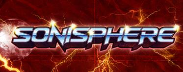 Sonisphere.jpg